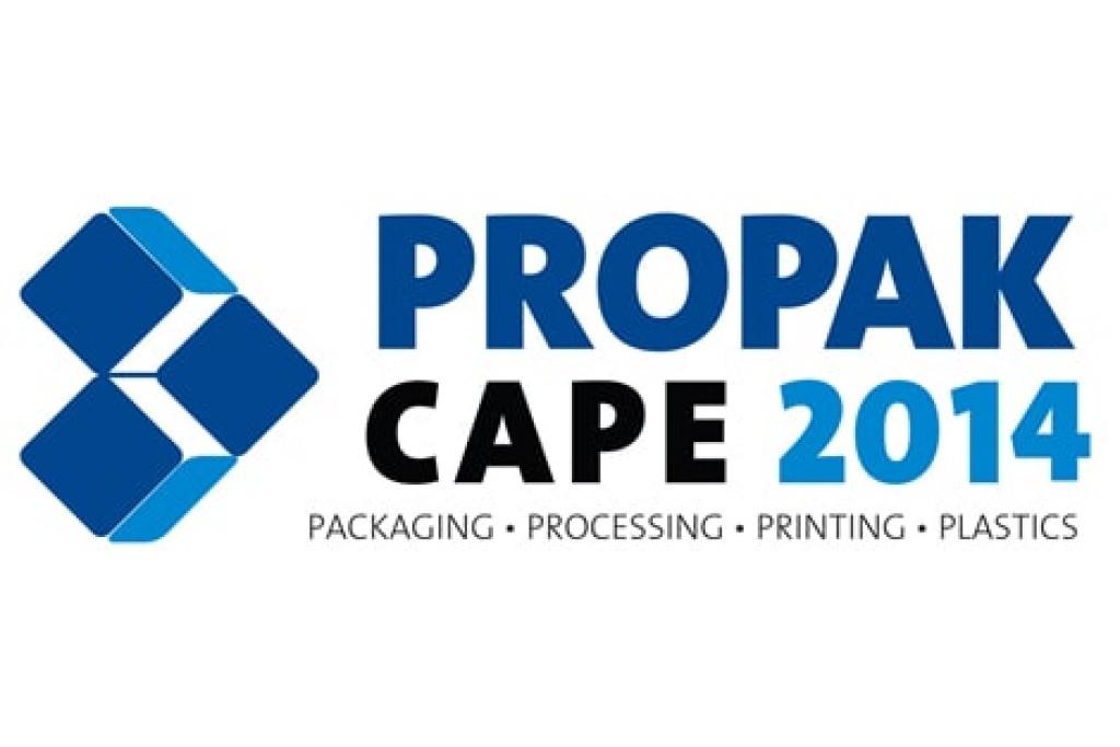 2014 PROPAK CAPE