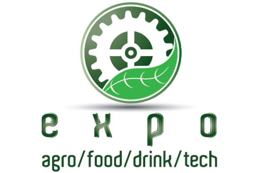 2015 DRINK TECH EXPO GEORGIA