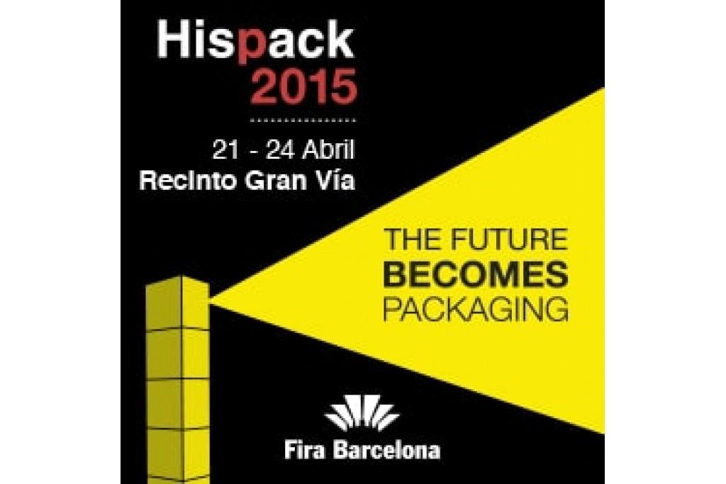 2015 HISPACK