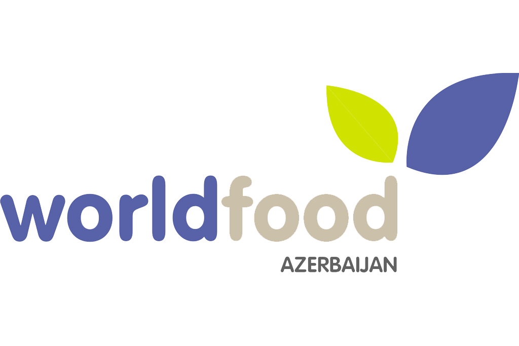 WORLD FOOD 2015