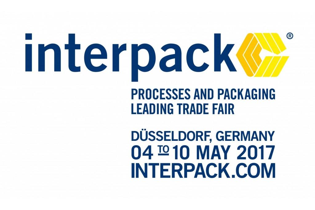 2017 Interpack