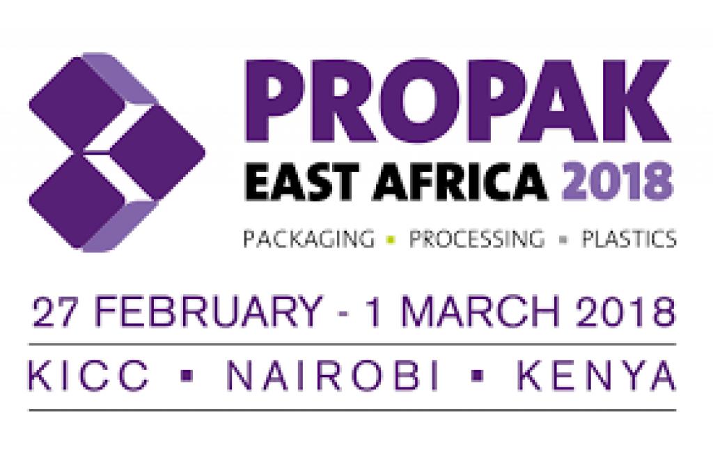 2018 ProPak