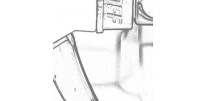 Triger Pompa