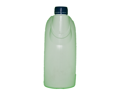 PM-300 - 3000ML. POLİETİLEN ŞİŞE