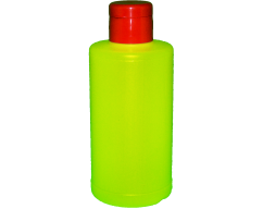 PS-250 - 250ML. POLİETİLEN ŞİŞE